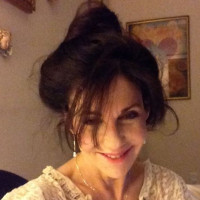 Diana-1119829, 55 from Henderson, NV