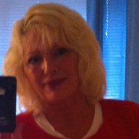 Marilyn-960249, 58 from Ponte Vedra Beach, FL