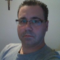 Antony-864355, 46 from Toronto, ON, CAN