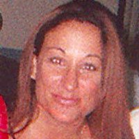 Robin-154034, 51 from Waterbury, CT