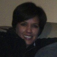 Laura-362464, 45 from Las Cruces, NM