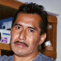 Julio, 54 from Santa Ana, CA
