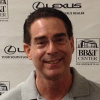 Ken, 57 from Boynton Beach, FL