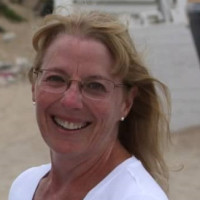 Jeanne-1118812, 51 from Amherst, MA