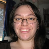 Katrina-721307, 24 from Central Coast, AUS