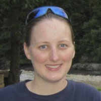 Rachael-919127, 25 from Xenia, OH