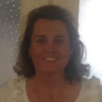 Belinda-799044, 47 from Perth, AUS