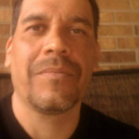 Paul-1186324, 47 from Littleton, CO