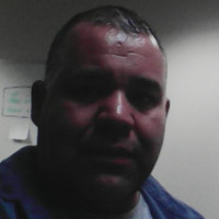 Jose-1059458, 40 from Riverview, FL