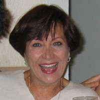 Evelyn-1189291, 68 from Fort Lauderdale, FL