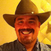 Roy-1161948, 42 from Alamo, TX