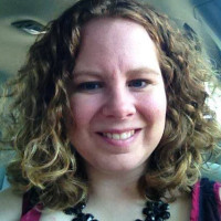 Kate-1083790, 34 from New Athens, IL