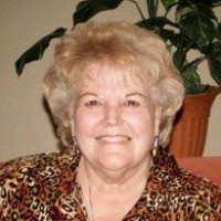 Gretchen-1219589, 68 from Victoria, TX