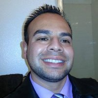 Raul-991421, 36 from Oxnard, CA