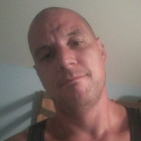 Mark, 37 from Mocksville, NC