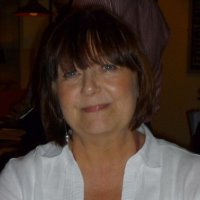 Catherine-476481, 59 from Harrogate, GBR
