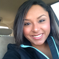 Cheyenne-1223441, 19 from Pueblo, CO