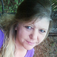 Joann-1019004, 43 from Ruby, SC