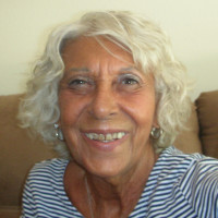 Diana-1203230, 71 from Port Orchard, WA