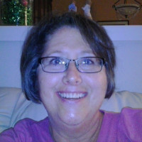 Anne-706294, 59 from Bothell, WA