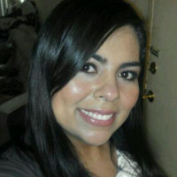 Nora-1067568, 35 from La Puente, CA