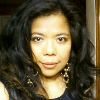 Glenda-916189, 48 from Rutherfordton, NC