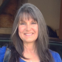 Linda-1058929, 61 from Oceanside, CA