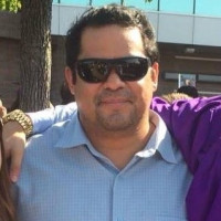 Paul-696740, 50 from San Antonio, TX