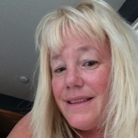 Jeanette-1125984, 49 from Everett, WA