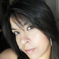 Claudia-1092526, 29 from San Bernardino, CA