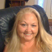 Sheila-1136390, 53 from White Hall, AR