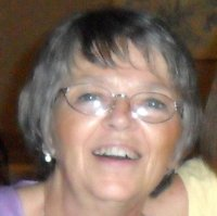 Jeanne-363032, 65 from Chepachet, RI