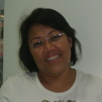Janet-1160898, 40 from Valenzuela, PHL