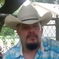 Jose, 42 from Waco, TX