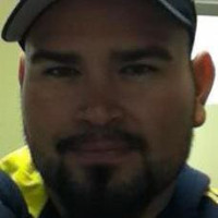 Jose-1167744, 39 from Lincoln, NE