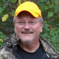 Dan-929964, 57 from Fremont, OH