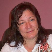 Guylaine-482347, 51 from St. Leonard, NB, CAN