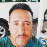 Anthony J, 47 from Albuquerque, NM