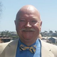 Hans, 69 from Huntington Beach, CA