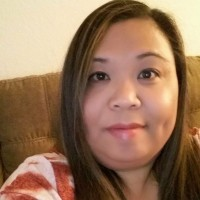 Phuong, 38 from Wichita, KS