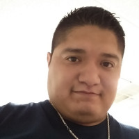 Silvestre-1236370, 30 from Eagle Pass, TX