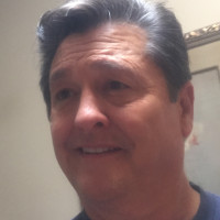 Robert-665343, 67 from Carlsbad, CA