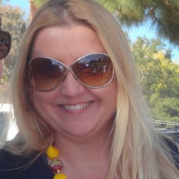Karen-1157383, 42 from La Canada Flintridge, CA