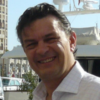 Trevor-1193778, 57 from Valletta, MLT