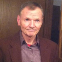 Jay, 63 from Excelsior, MN