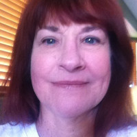 Ruth-907864, 55 from Washington, UT