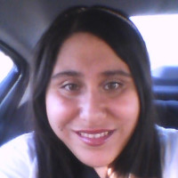 Claudia, 28 from Delhi, CA