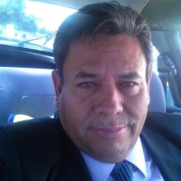 Ramon-930908, 55 from Fowler, CA
