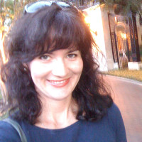 Monika-1109110, 29 from Orlando, FL