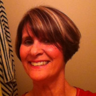 Linda, 59 from Wyoming, MI
